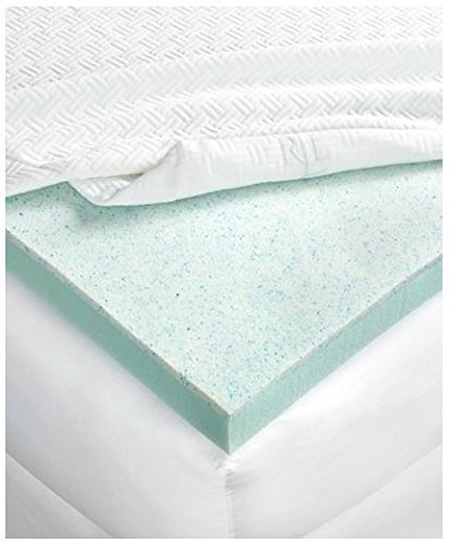 lauren-ralph-lauren-3-dual-layer-energex-support-foam-king-mattress-topper