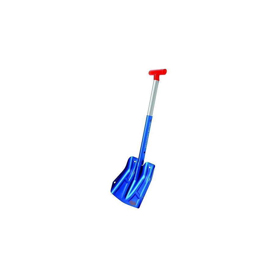 Backcountry Access B 1 Extendable Shovel