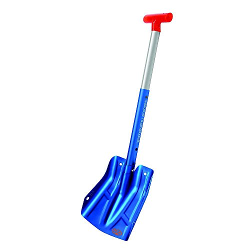 Backcountry Access B 1 Extendable Shovel