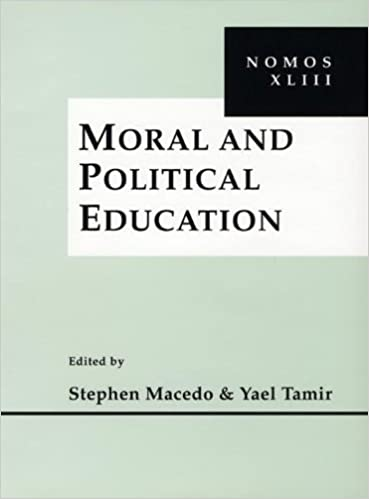 Current Research and Teaching