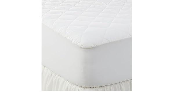 Sealy Posturepedic - Almohada para Twin cada solución deep-pocket colchón almohadilla - 39