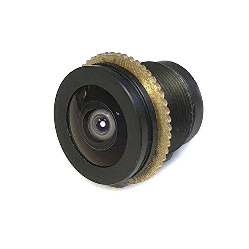 Amimon Connex ProSight カメラ 1.4mm レンズ (HP+モード) B07FXVRRKJ