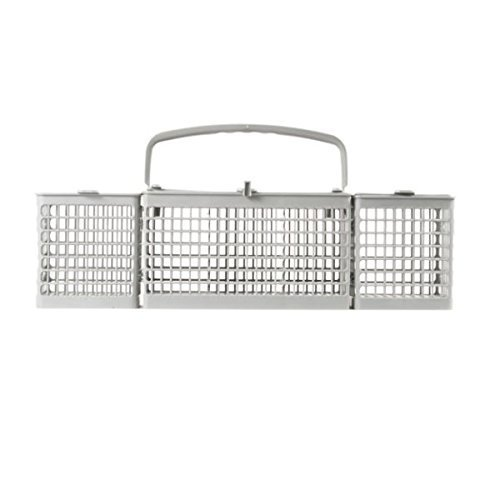 General Electric WD28X10209 Dishwasher Silverware Basket by GE