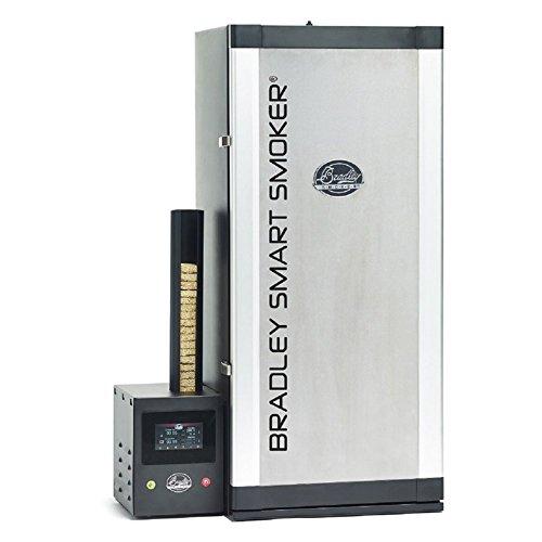 Bradley-Smoker-6-Rack-Electric-Smart-Smoker