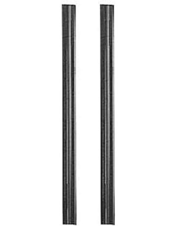 2 St/ück Ryobi Pb50A2