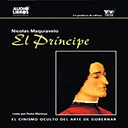 El Principe [The Prince]