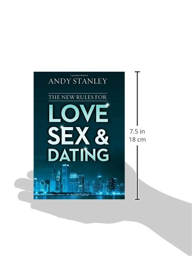 Andy stanley love sex & dating video