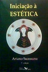 Iniciacao a Estetica