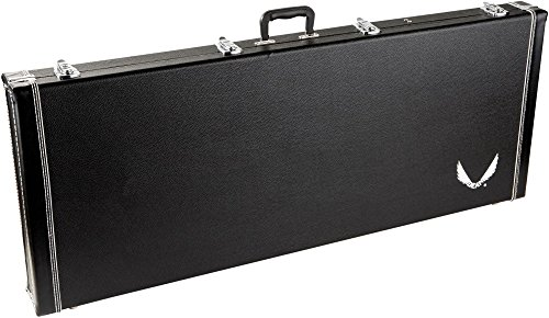 Dean Ml Hardshell Case - 1
