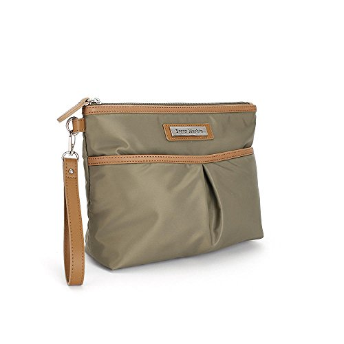 perry-mackin-carry-cosmetic-bag-olive