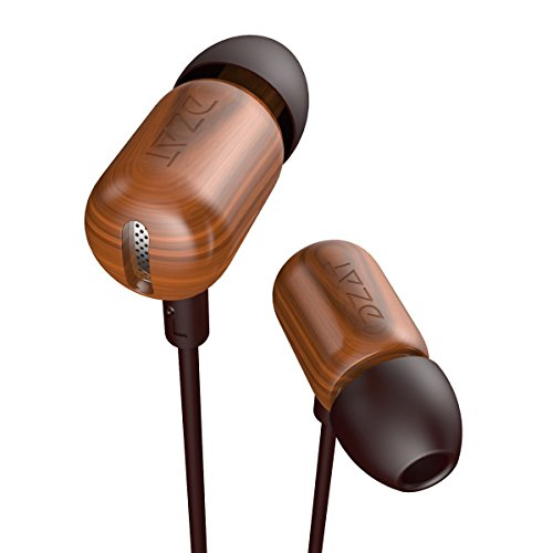 3 cone earbuds - 7