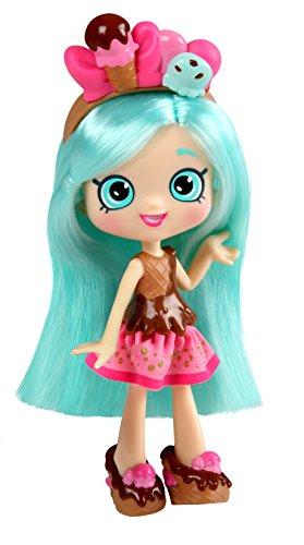 Shopkins Shoppies S2 Doll Pack Peppa Mint Buy Online In