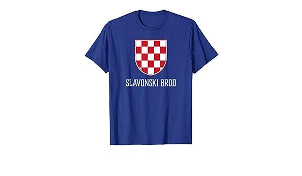 Slavonski sex brod shop Sex shop