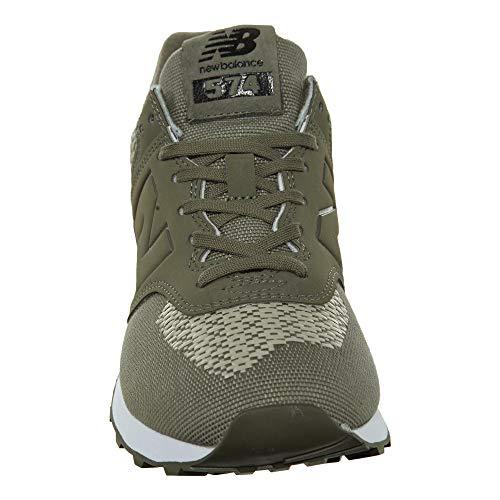 Da Wl574fac Oliva Donna Balance Classics New Multicolore Sneaker 574 Scarpe verde IqH0xwPt