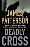 Deadly Cross (Alex Cross, 28)