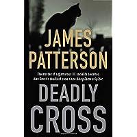 Deadly Cross (Alex Cross, 28)