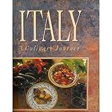Italy, , 0002159600
