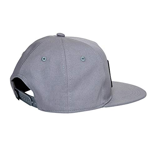 c5f38c4da94 Born to Love Baby Boy Infant Trucker Hat Snap Back Sun Mesh Baseball Cap-(