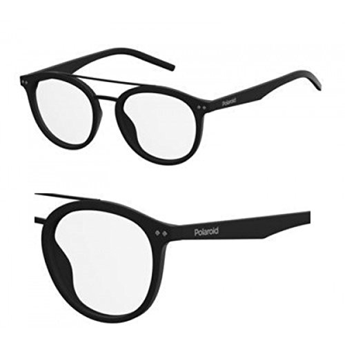 Eyeglasses Polaroid Core Pld D 315 0003 Matte Black