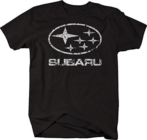 subaru gear - 1