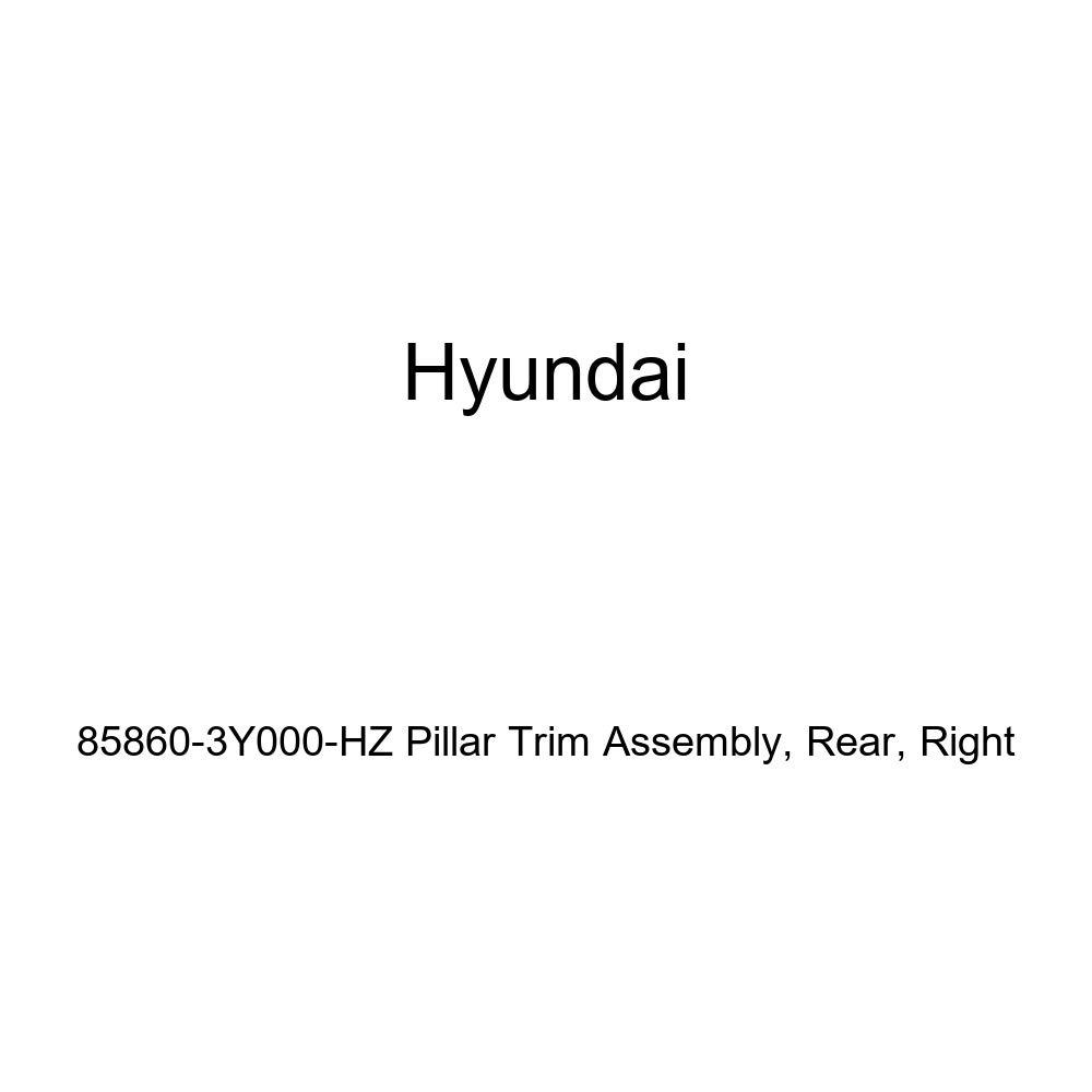 Hastings 2C6717010 4-Cylinder Piston Ring Set