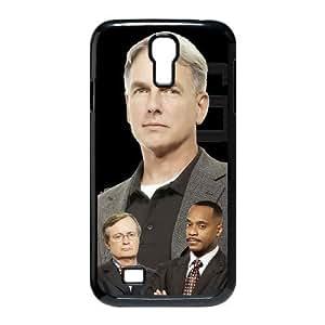Samsung Galaxy S4 I9500 Phone Case Ncis F6394820