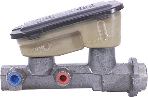 Cardone 10-1926 Remanufactured Brake Master Cylinder Calais Brake Master Cylinder