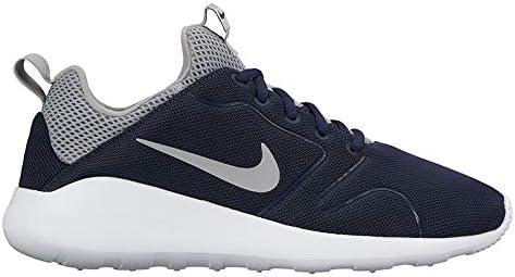 Nike Running Shoes KAISHI 2.0