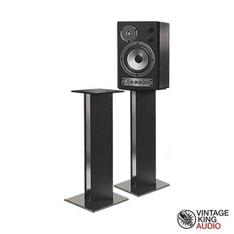Argosy Speaker Stands 36'' Classic Pair by Argosy