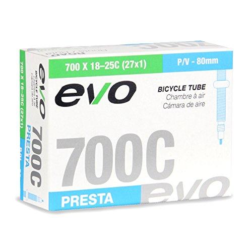 700c Presta Long Valve - 8