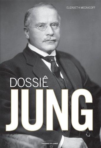 Dossiê Jung