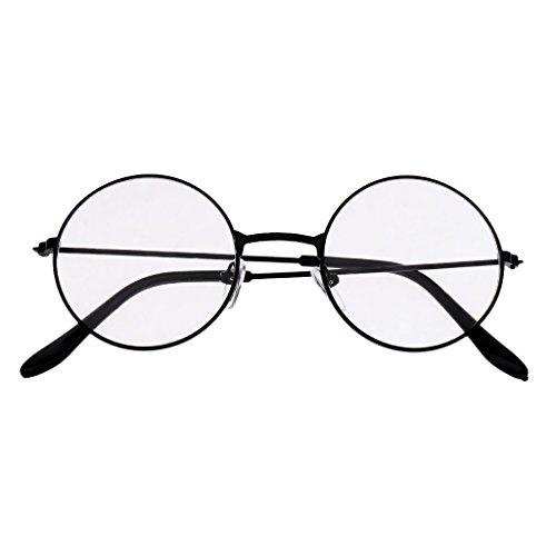 de de Deportes se Recreativos Gafas Negro Polarizada Moda como Bebés Baoblaze describe Sol Duardero Anteojos Negro para 58WXHqwq