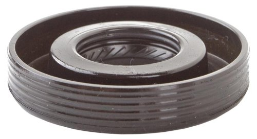 - SEI Marine Products-Compatible with - Mercury Mariner Oil Seal 26-814670 40 50 55 60 70 75 HP 2 Stroke 4 Stroke