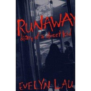 Runaway: Diary of a Street Kid