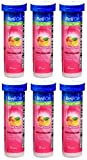 ReliOn Glucose Tablets Fruit Punch Flavor - 6