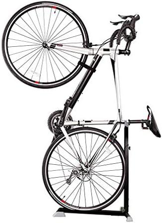 Bike Nook Instantly Handstand Position product image