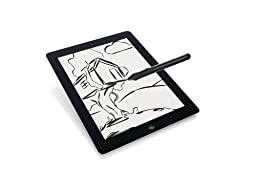Wacom Intuos Creative Stylus for iPad Air, iPad 3/4 and iPad mini
