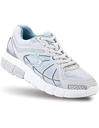 Women's G-Defy Super Walk Athletic Shoes