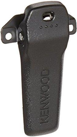 Kenwood KBH-14 Belt Clip 10 Pack by Kenwood Inc