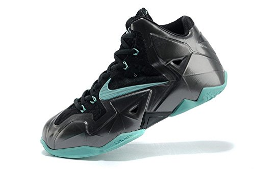 Nike Lebron mens (USA 12) (UK 11) (EU 46)