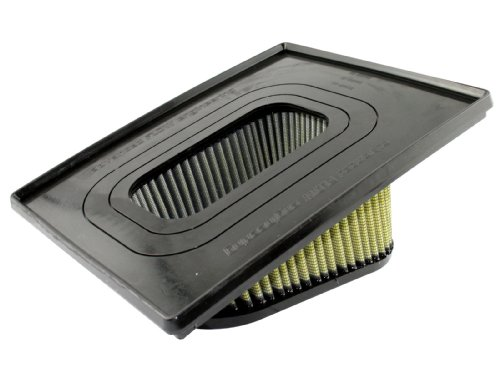 aFe 73-80062 Pro Guard 7 Air Filter