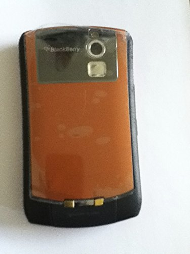 BlackBerry Curve 8310 GSM - Unlocked (Gsm Curve)