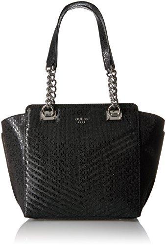 Guess Shopper Bag - 1