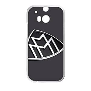 Happy Maybach sign fashion cell phone case for HTC One M8