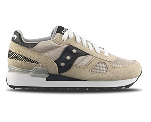 Inverno 2019 1108 2018 Beige tag gt; language It it Saucony nero Map autunno xIqdwBtpE