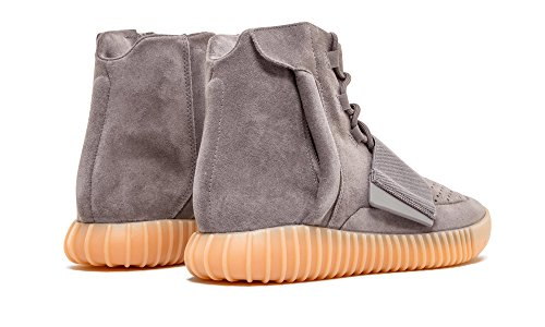 4ddc66f4 adidas Yeezy Boost 750-9 - BB1840 - Buy Online - See Prices ...