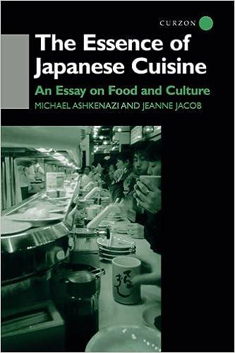 international cuisine wikipedia