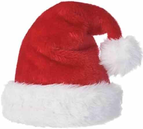 c0e988c14fcff DSV Super Center Best Ugly Christmas Sweater Fedora Hat - Christmas Party  Favors
