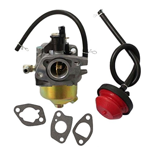 huayi carburetor gasket - 1