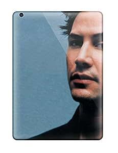 Excellent Design Keanu Reeves Phone Case For Ipad Air Premium Case